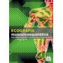Libro En Pdf De Ecografía Musculoesquelética Balius 1ra Edic