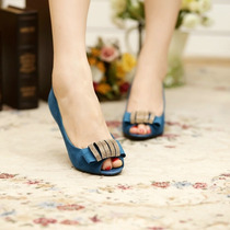 Sapato Veludo Luxo Importado Pronta Entrega No Brasil