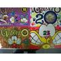 Gaturro Historietas-todos Los Numeros(1 Al 26)-completa !!!