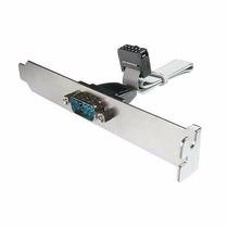 Puerto Serial Impresora - Para Motherboard