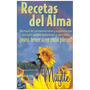 Libro, Recetas Del Ama De Maytte Sepúlpeda.