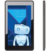 Pad 702 Tablet 7 Pulgadas 4gb Wifi 3g Blanco 512ram Dual Cor