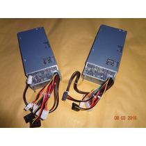 Acer Delta Dps-220ub-a Ps-5221-9, Ps-5221-06, Cpb09-d220r