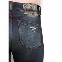 Calça Jeans Colcci _ Tamanho 38