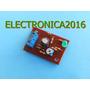 Modulo Control Carga Bateria Plomo Acido 12v 10amper Solar