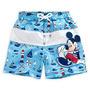Short Playero Para Bebes Mickey Disney Store