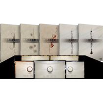 Symphony Essentials Paquete Completo Libreria Kontakt Y Vst