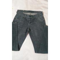 Calça Jeans Siberian Feminina Tamanho 42