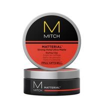 Pomada Mitch Matterial