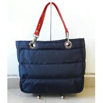 Bolsas Sundar Basicas.colores Coach. Mk 100% Originales.az