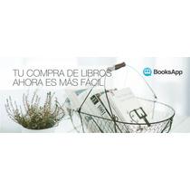 La Educacion Agropecuaria En La Argentina - Ciccus