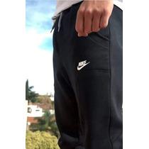 Babuchas Nike Ideal Primavera- Verano !!!