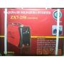Maquina De Soldar Vita 250amp Inverter Con Garantía Oferta