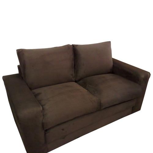 Imperdible sofa de 2 cuerpos el mejor modelo americano - El mejor sofa ...