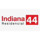 Desarrollo Indiana Residencial 44
