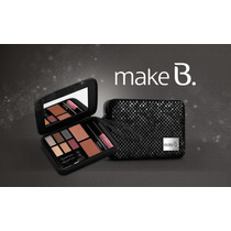 Palette Make B Boticário
