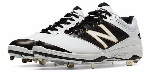 Balance Zapatos Beisbol De Metal Modelos Tachon New L4040v3 LR354jA