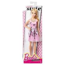 Barbie Style Fashionista 2013 Nova Boneca Fashionistas
