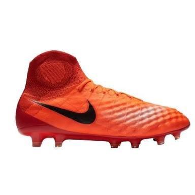 10c2298ce04aa Tacos Futbol Nike Magista Obra Acc 100% Original Flyknit -   2