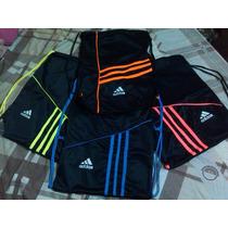 Bolsos Adidas.