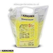 Karcher Detergente Universal + Envio Gratis
