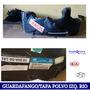 Guardabarro/tapa Polvo Delantero Izquierdo Kia Rio Original