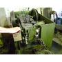 Maquina Fabricar Parafuso E Rebites