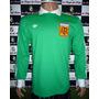Camiseta Buzo Homenaje Al Pato Fillol Mundial 78