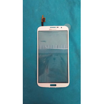 Touch Screen Glass Samsung Galaxy Mega 6.3 I9200 I9205 I527