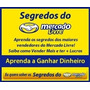 Vender No Mercado Livre Facil 70 Templates Html