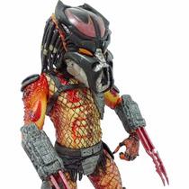 Viper Predator The Ultimate Alien Hunter Predador Neca