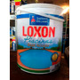 Pintura Para Piscina Loxon Sherwin Williams Base Acuosa