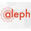 Emprendimiento Aleph