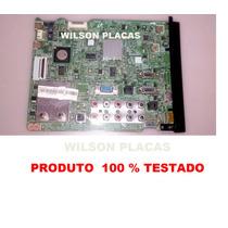 Placa-principal-tv-samsung-pl-43d490--893311-mlb205
