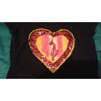 Blusa Baby Phat Chica