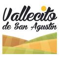Emprendimiento Vallecito De San Agustin - Venta De Lotes In-pozo