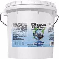 Seachem Discus Buffer A Granel 200 Gramas Compre Agora