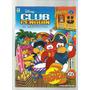 Disney Club Penguin A Revista Nº 6 - L4