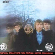 Rolling Stones Between The Buttons Lted Ed Vinilo Nuevo Imp