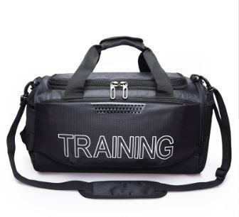 cb8fced81 Bolsa Mochila Treino Academia Fitness Viagem Esporte Camping - R ...