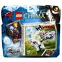 Lego Chima 70106 Winzar