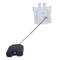 Sensor/boia Nivel Combustivel Celta -ano 2006 - 06/2009 Flex