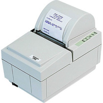 Impressora Matricial Daruma Cupom Ñ Fiscal 40 Colunas