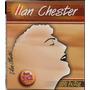 Ilan Chester Solo Exitos Box 3cds