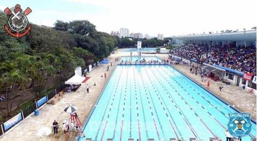679222d876 Título Clube Corinthians - R  1.500