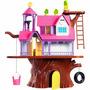Casa Na Árvore Homeplay Original