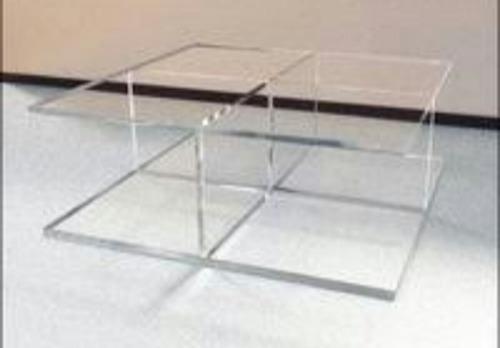 Adesivos De Parede Oncinha ~ Aparador,mesa De Centro Acrílico Sob Medida Apartir De 999