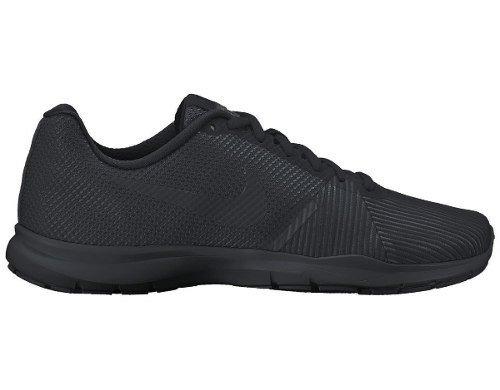 Tenis Para Mujer Nike Flex Libre Bijoux 1 en Mercado Libre Flex b2bb96