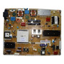 Placa Fonte Tv Led Samsung Un40c5000qm