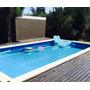 Casa Costa Esmeralda - Residencial 1 Lote 197 - Con Pileta